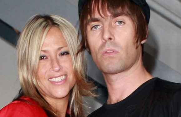 Nicole Appleton publicly confronts Lily Allen over Liam Gallagher romp claims