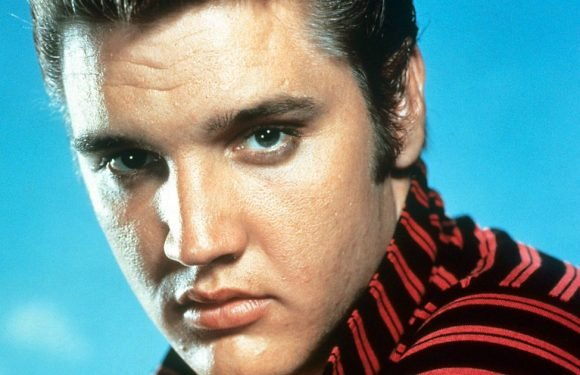 Weirdest Elvis conspiracy theories as ex-wife Priscilla claims he killed himself