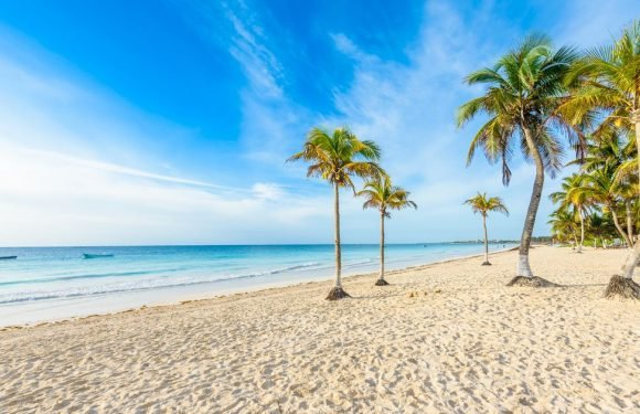 TUI and First Choice late holiday deals you won't want to miss for 2018