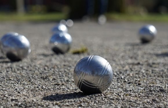 Man killed after exploding petanque ball ended up in barbecue in freak accident