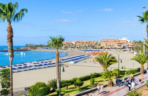 Cheap holidays for May including the bank holiday weekends and half term dates
