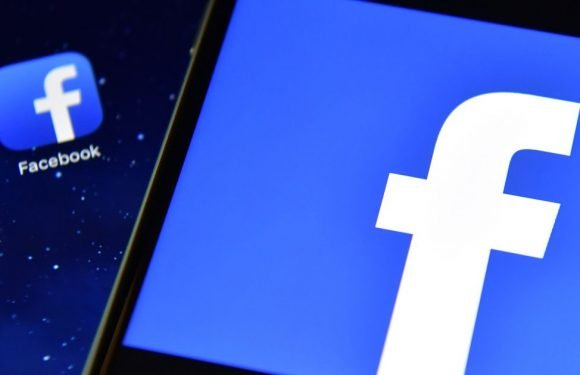 Man murders former wife and live-streams own suicide to Facebook users