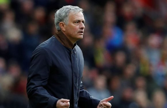 Manchester United suffer major injury scare ahead of FA Cup Final