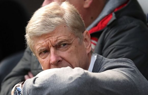 Arsenal once again linked with move for rising star of Serie A