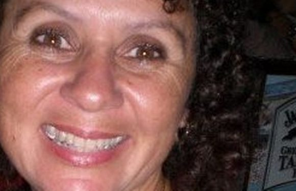 Cops shoot dead man suspected of gunning down British woman in US