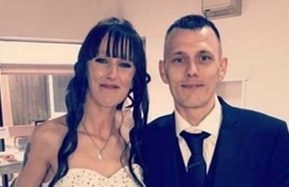 Couple slam hotel after Honeymoon suite was 'filthy and full of fleas'
