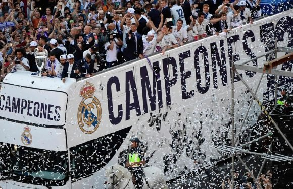 Live stream information, team news, odds and more for Juventus vs Real Madrid
