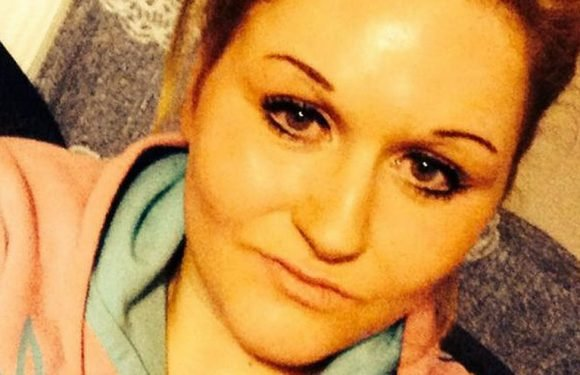 Mum pleads guilty to killing her 18-month-old son who fell from block of flats