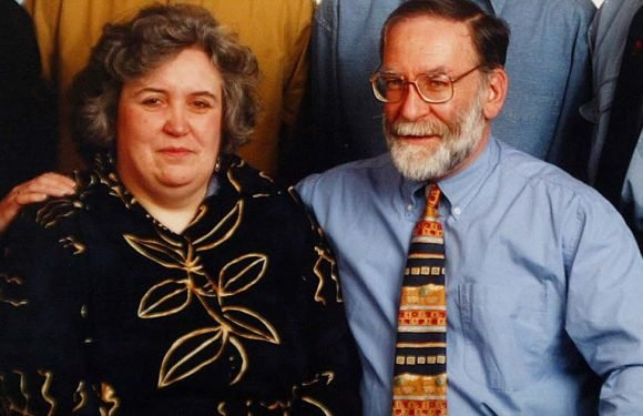 Inside Harold Shipman's family who knew nothing about his twisted dark side