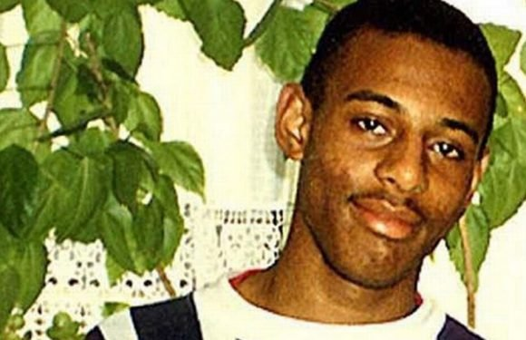 Parents of Stephen Lawrence reveal how his murder tore apart their relationship