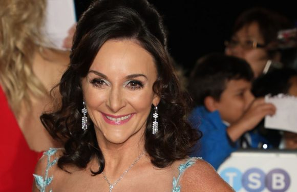 Shirley Ballas 'returning to Strictly Come Dancing as head judge'