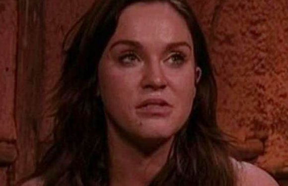 Vicky Pattison reveals family tragedy after 10-year battle with alcohol