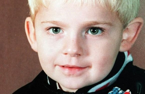 Warrington bomb victim who was babysitting tragic Johnathan Ball demands justice