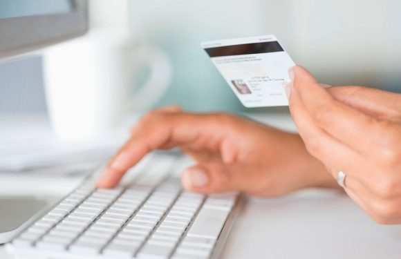 Find out how much cheque and bank card fraud is committed in your area