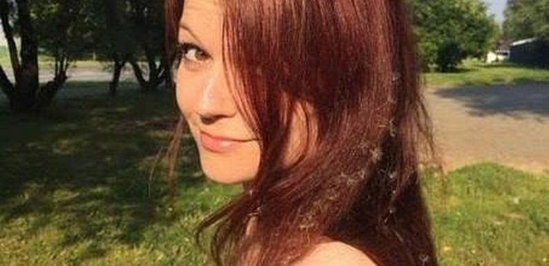 """Yulia Skripal poisoned days after gaining access to £150k """"secret bank account"""""""