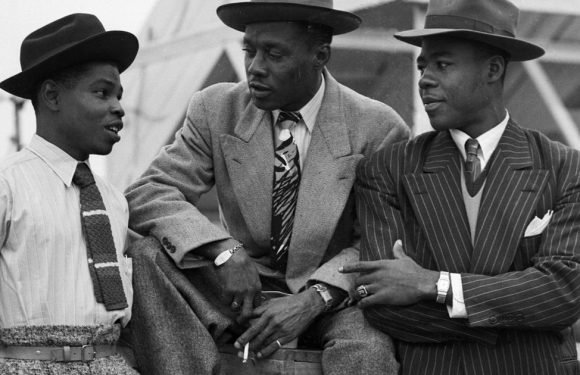 What is the Windrush scandal – and how the Windrush generation got their name