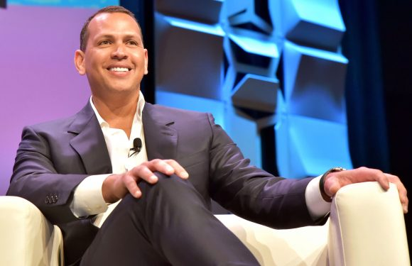 A-Rod: I regret not signing with the Mets