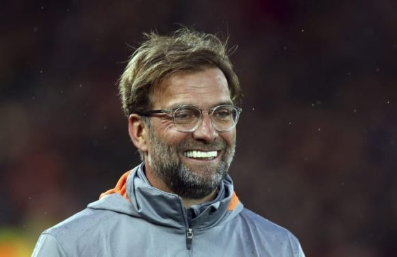 We call Guardiola a genius – now we must do the same for Klopp