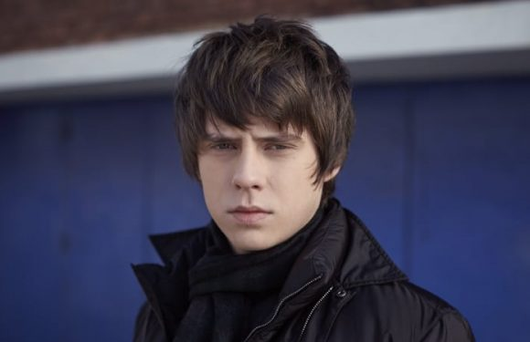 Jake Bugg review: Bugg voice proves an earworm