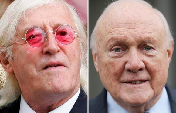 BBC has received almost 100 child abuse allegations in three years following Jimmy Savile scandal