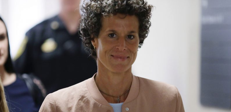 Defense focuses on Bill Cosby's wife during Andrea Constand questioning