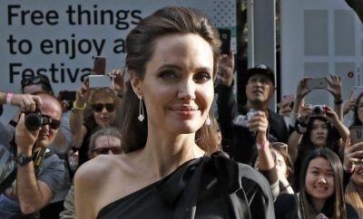 Angelina Jolie Failed Auditions, Movie Roles Turned Down