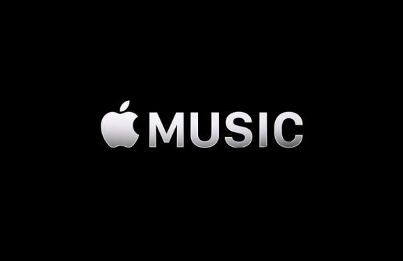 New Apple Music Head Named as Service Surpasses 40 Million Subscribers (EXCLUSIVE)