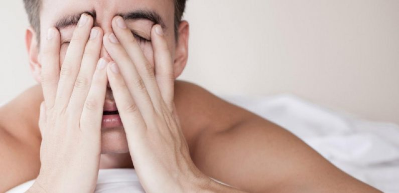 How to sleep in hot weather – 12 tips for staying cool in bed during a heatwave