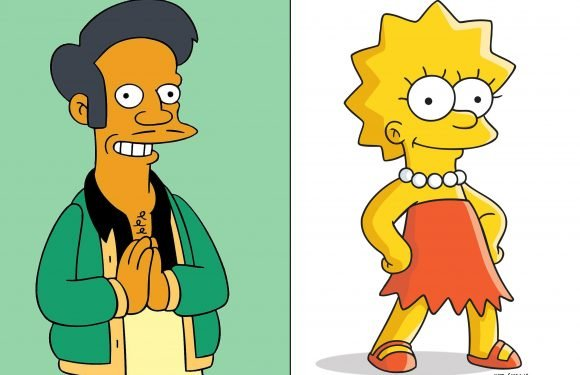 Why The Simpsons' response to the Apu controversy was so heartbreaking
