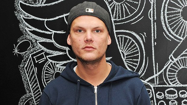 Avicii's Life Celebrated In Pictures: See Photos Of The Loved EDM Star