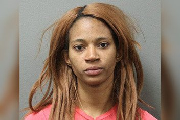Woman gets 3 years for involvement in beating of special needs man