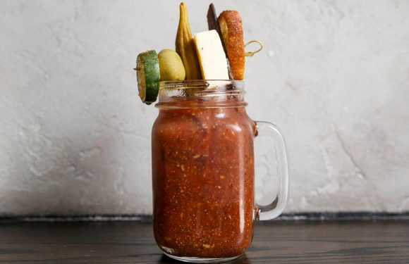 The best Bloody Marys in NYC