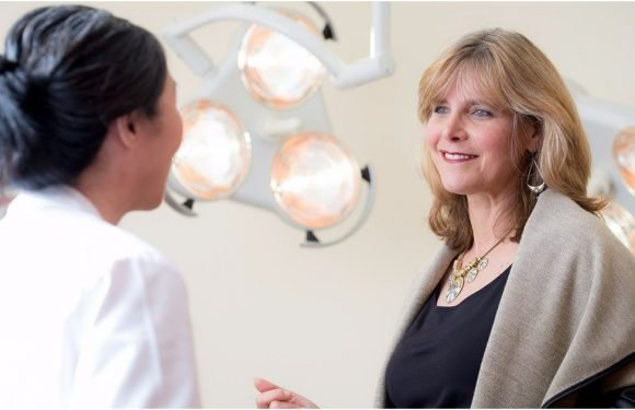 This Doctor Is on a Mission to Revolutionize Breast Cancer Screening as We Know It