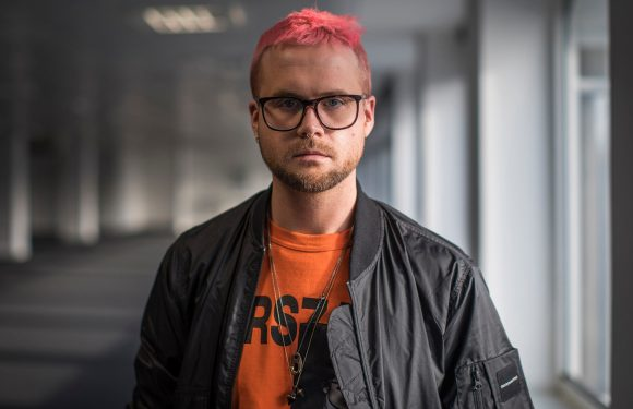 Facebook's data breach could be higher than 87M: Cambridge Analytica whistleblower