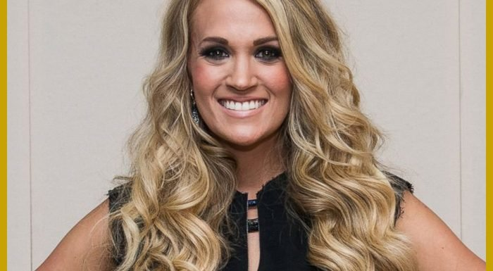 singles in new underwood Carrie underwood to release new studio album cry pretty on september 14 lead single and title track is no1 most added single at country radio and has already.