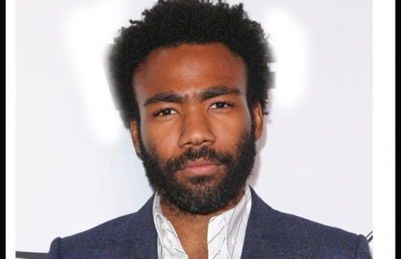 Donald Glover Set To Host And Perform On SNL