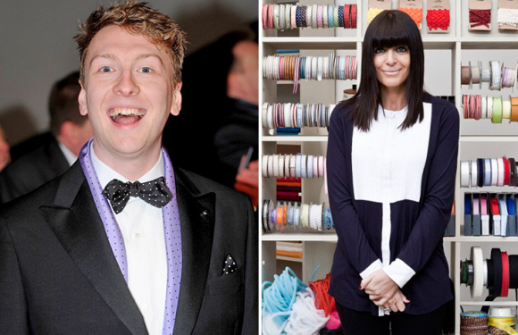 Claudia Winkleman isn't returning to Great British Sewing Bee as new host is announced