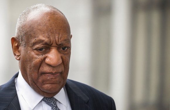 Cosby lawyer accuses prosecutor of making racial slur