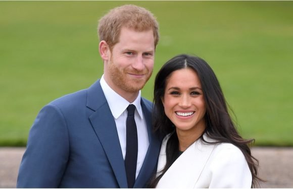 Meghan Markle Will Have 2 Wedding Dresses, and Things Just Got Twice as Exciting