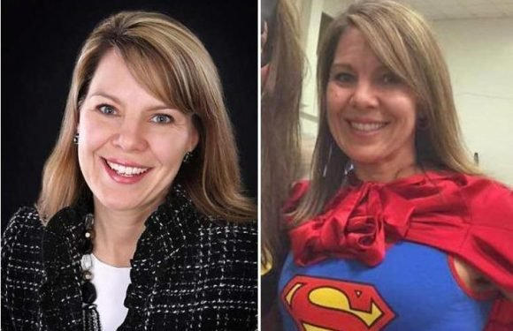Southwest airline victim Jennifer Riordan killed by blunt impact trauma to the head, neck and torso