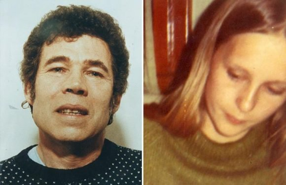 Was Elizabeth Swann, who went missing 44 years ago, one of Fred West's victims?