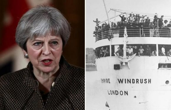 Windrush Londoner denied NHS cancer treatment still has no idea if he will get radiotherapy despite Theresa May's promise