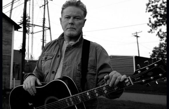 Don Henley Buys West Hollywood Home For $2.2 Million