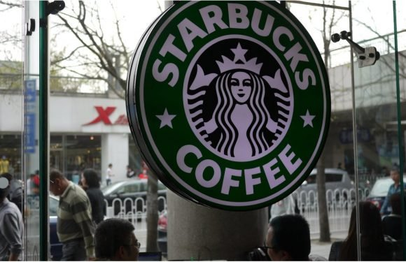 Starbucks Will Shut Down Stores Nationwide For a Day of Racial-Bias Training