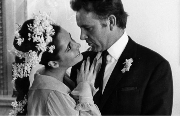 Who Were Elizabeth Taylor's Husbands? Here Are the 7 Men Who Swept Her Off Her Feet