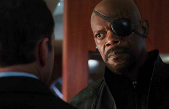 Marvel's Samuel L Jackson doesn't think Black Panther will change Hollywood all that much