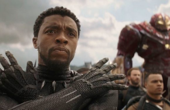 Why Black Panther, Shuri and Wakanda are so important in Avengers: Infinity War