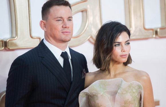 The real reason Channing Tatum and Jenna Dewan Tatum split