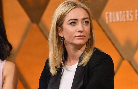 Bumble founder feared she'd be blacklisted after Tinder lawsuit