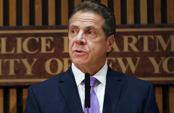 Beware: Cuomo's Penn Station power play is still a live threat